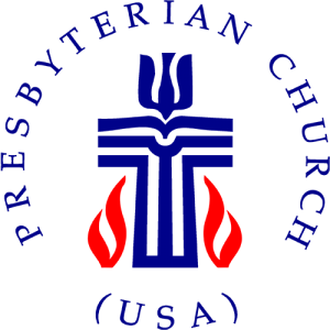 Presbyterian Church of USA